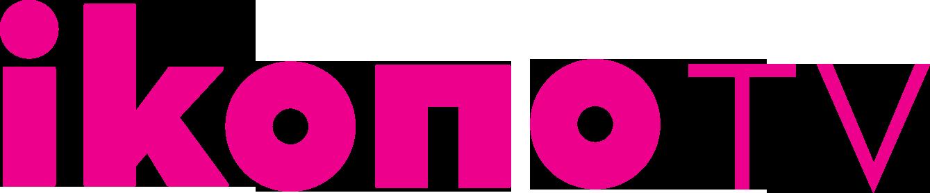 ikonoTV