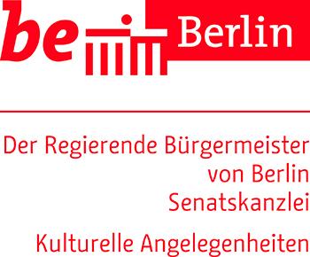 Der Regierende Bürgermeister von Berlin