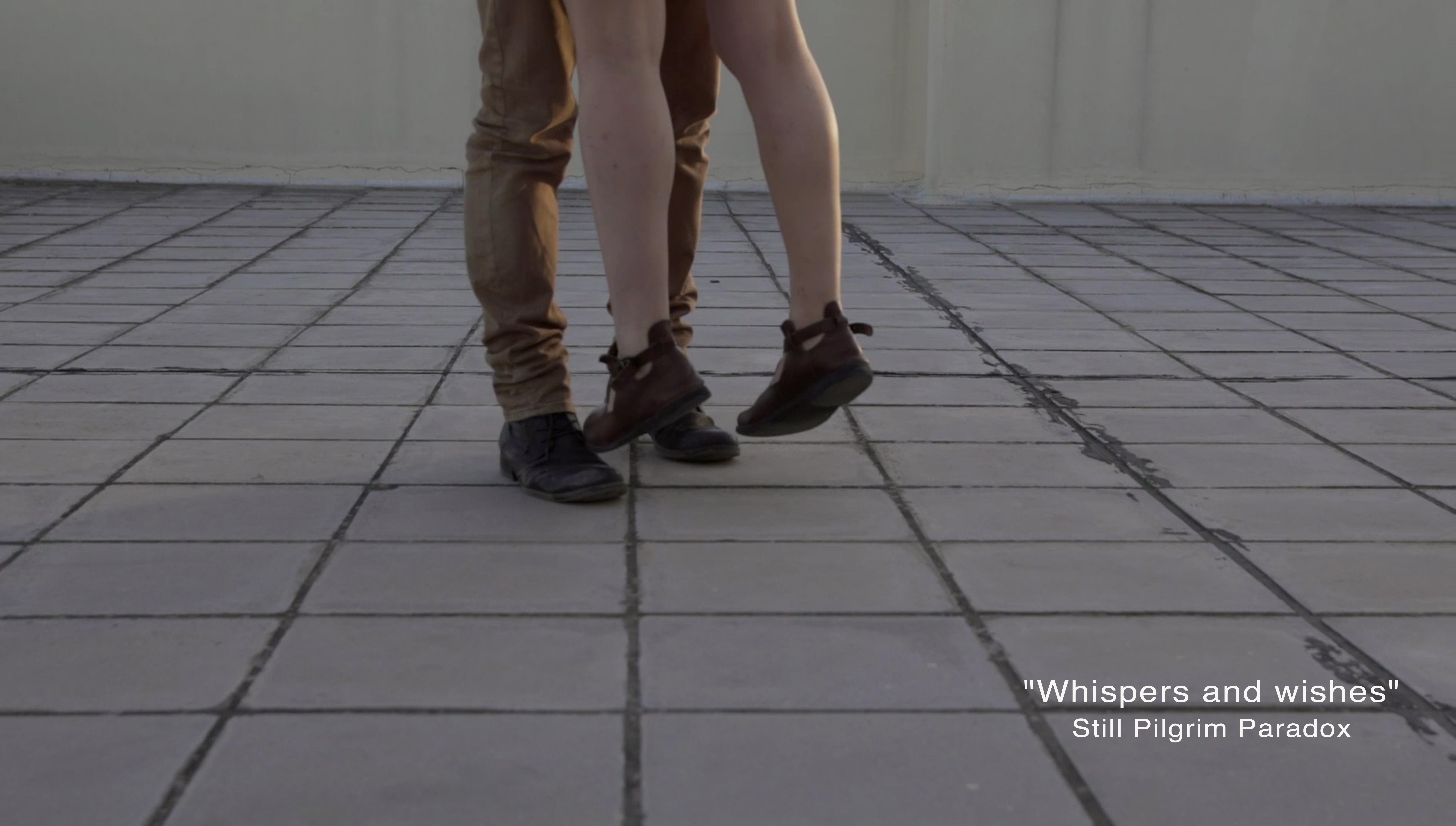 Tanz- in der AmerikaGedenkenBibliothek