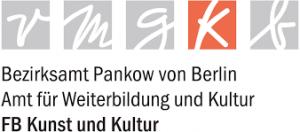 Bezirksamt Pankow