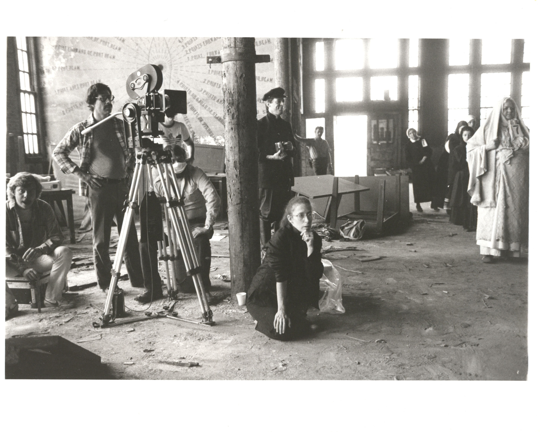 Ellis Island_MMDirecting POOL 19
